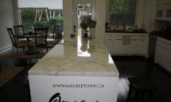 Toronto Marble Gallery 6
