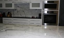 Toronto Marble Gallery 7