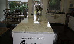 Toronto Marble Gallery 2